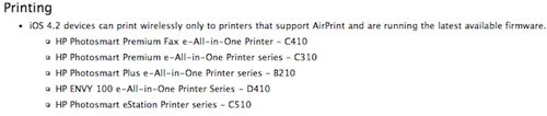 airprint_only.jpg