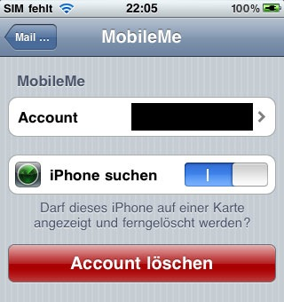 findmyiphone_3gs.jpg