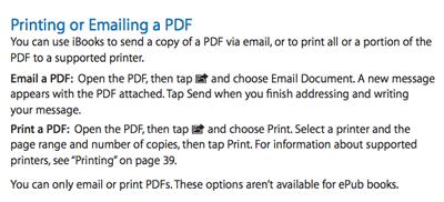 printmail_pdf.png