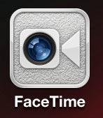 facetime_ipod.jpg