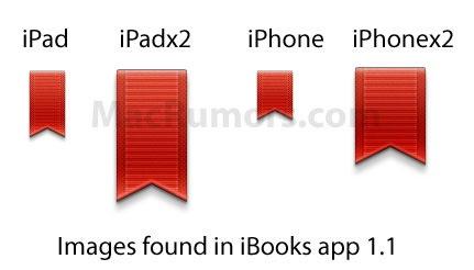 ipadx2.jpg
