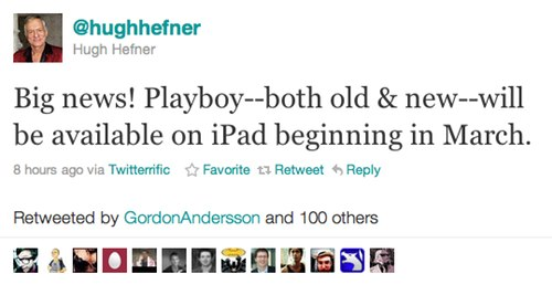hefner_ipad.jpeg
