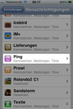 ping_push.jpg