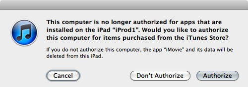 itunes_authorize.jpg