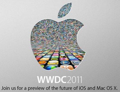 previewios_wwdc2011.jpg