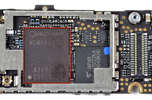 qualcomm_mdm6600.jpg