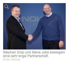 elop_jobs.jpg