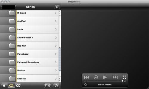 streamtome_mac.jpg