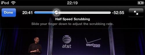 scrubbing_video.jpg