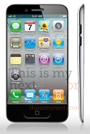 mockup_iphone5.jpg