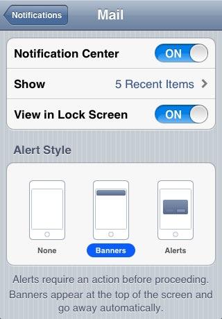 notifications_ios5.jpg