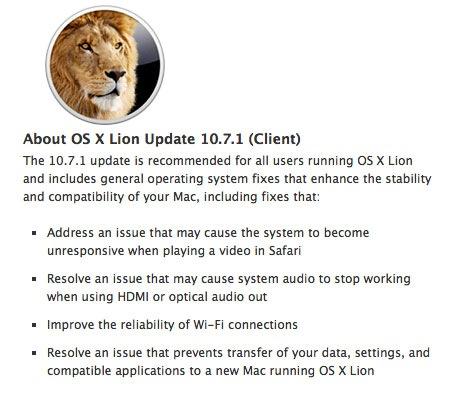 lion_1071.jpg
