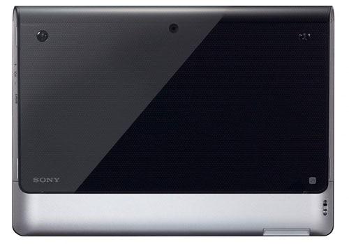 tablets_rueck.jpg