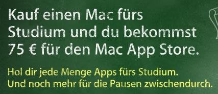 mac_studium.jpg
