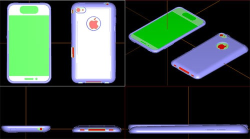 iphone5_case.jpg