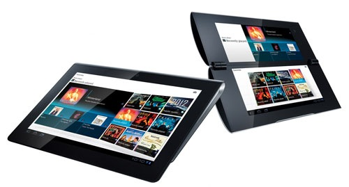 tablet_sp.jpg