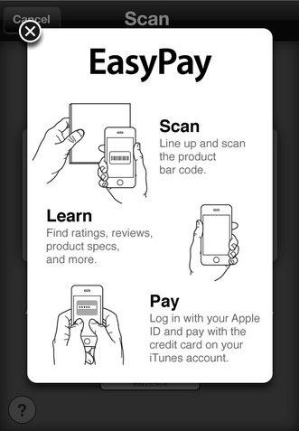 easypay_iphone.jpg
