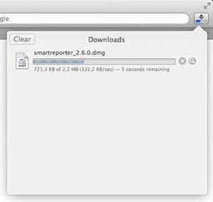 downloadsbutton_safari.jpg