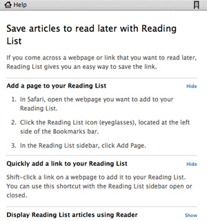 reading_listsafari.png
