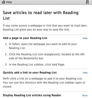 reading_listsafari.png