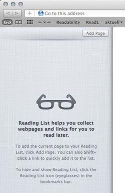 readinglist_saf.jpg