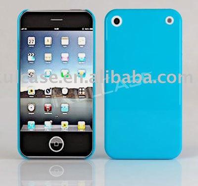 iphone5g_case.jpg