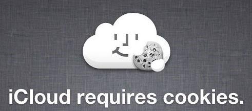 icloud_cookies.jpg