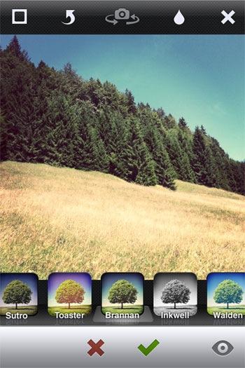 instagram_2.jpg
