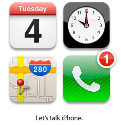 iphone_talk.jpg