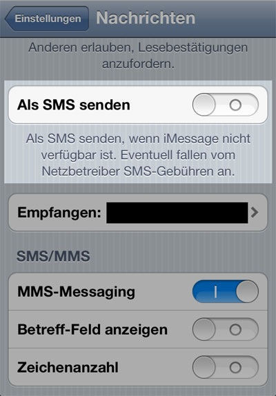 ios5_mmsfallback.jpg