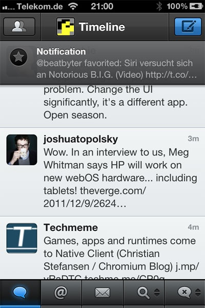 tweetbot_iphone.jpg