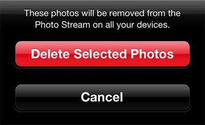 fotostream_delete.jpg