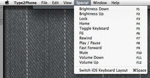 type2phone.jpg