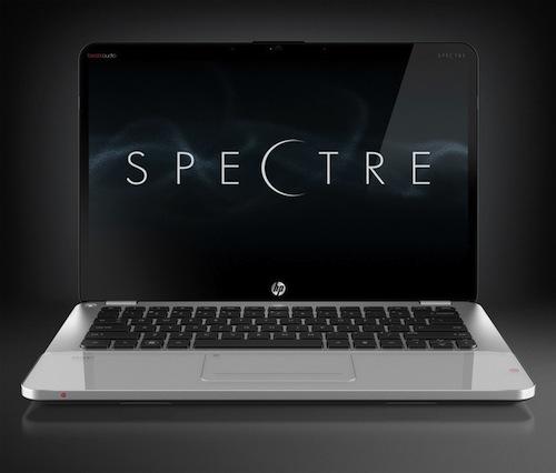Spectre pic