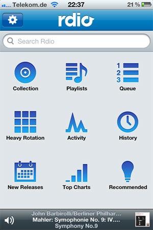 rdio_app.jpg