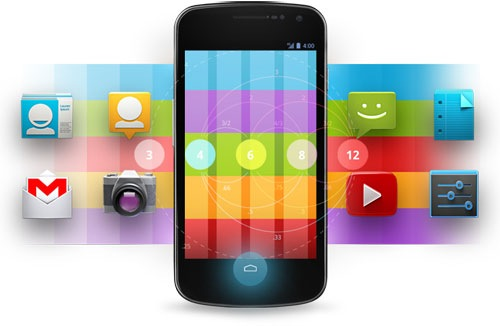 android_design.jpg