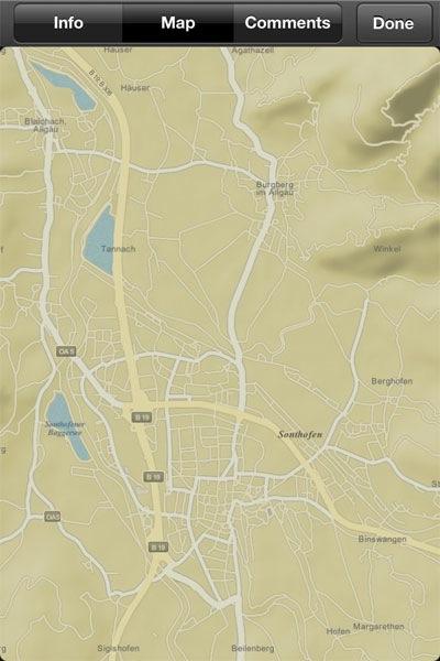 apple_maps.jpg