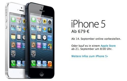 iphone5_preis.jpg