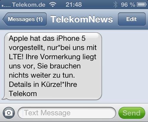 telekom_lte.jpg