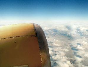 flugzeugsaver