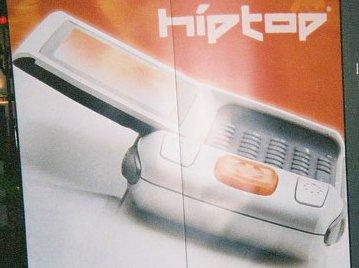hiptop2