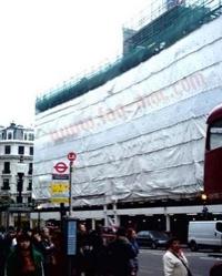londonApplestore