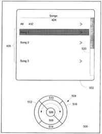 patentpic