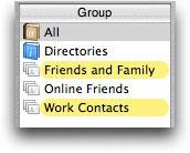 groupmark.jpg